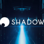 Shadow Cloud Gaming