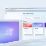 Windows 365 Titelbild von Microsoft